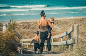 Family succession planning